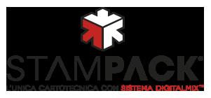 STAMPACK