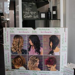 stampack-barriera-tvb-parrucchiera-estetista-bacheca-2
